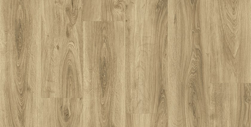 English Oak Natural