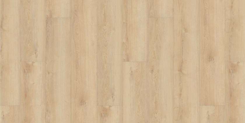Ultimate Stylish Oak Natural