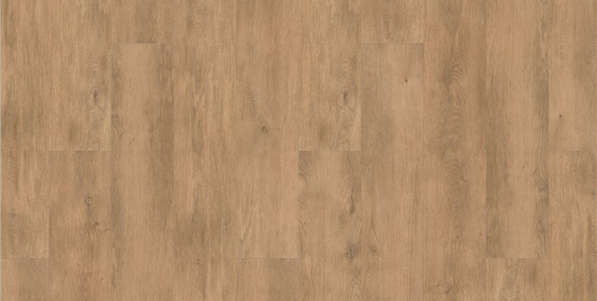 Ultimate Weathered Oak Natural